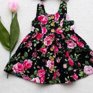 Other - infant toddler Spring Dresse